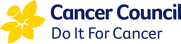 Do It For Cancer