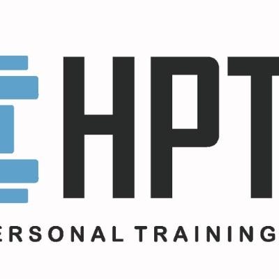 HPT steppin it up 2.0