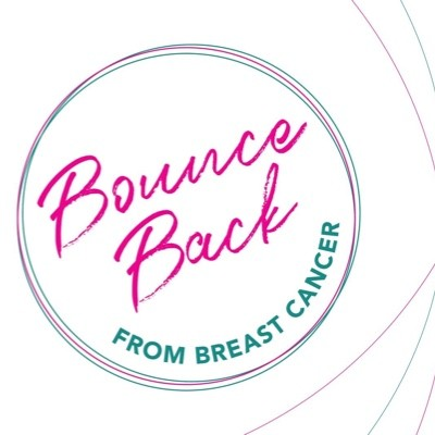 Bounce Back From Breast Cancer 2