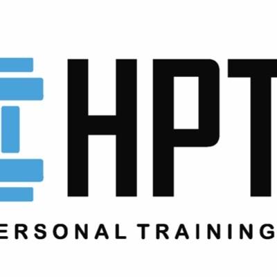 HPT steppin it up