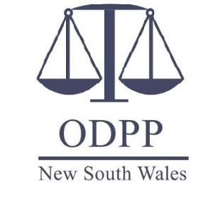Gosford ODPP Office