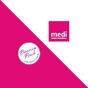 Bounce Back From Breast Cancer Medi Australia